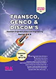 TRANSCO, GENCO & DISCOM'S Assistant Engineers-Electrical Engineering Section A&B Common for AP & TS 2018 Edition