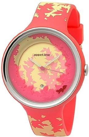AppeTime Uhr - Damen - APP-SVJ320058