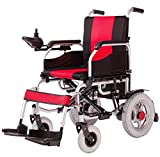 Medicalbulkbuy Electrical Wheel Chair