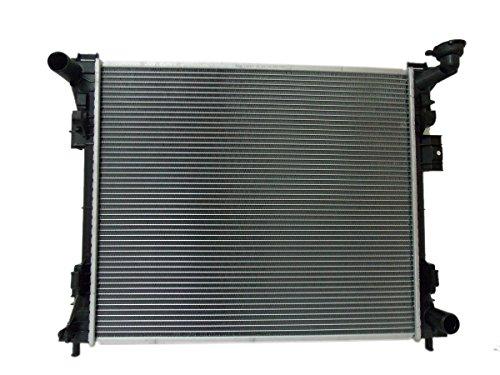 13062-radiator-for-dodge-chrysler-fits-caravan-town-country-33-38-40-v6
