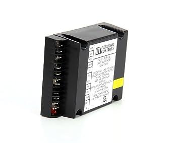 Polaris Water Heater 6907309 Ignition Control Module   Cooktop Accessories    Amazon.com