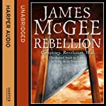 Rebellion | James McGee