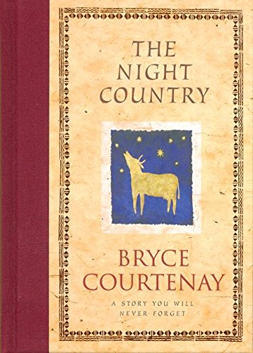 The Night Country,