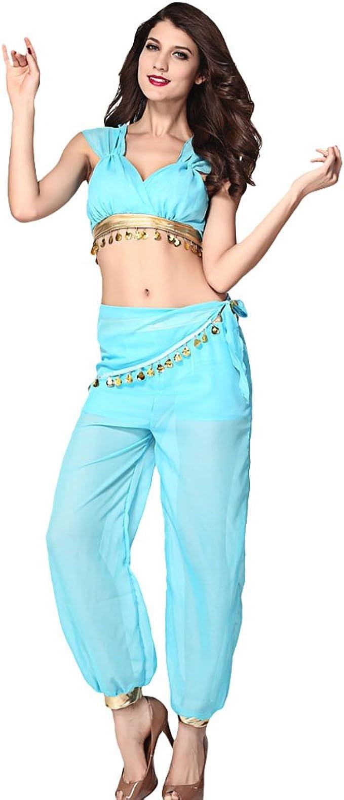 Aladdin diseño de princesas Disney Margaret de lámpara mágica de ...