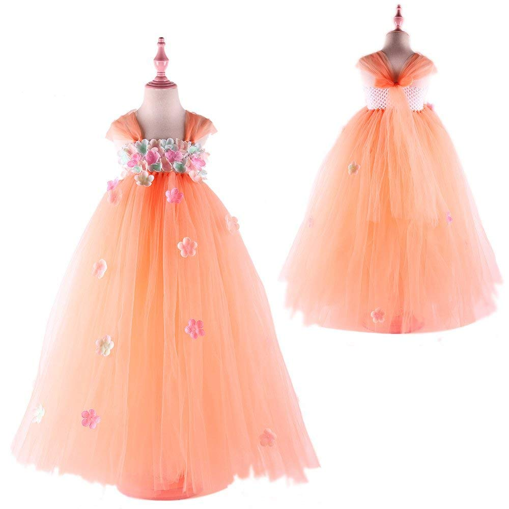 29990168a92 Top 10 wholesale Accessories For Peach Gown - Chinabrands.com