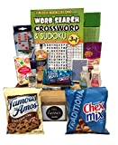 Get Well Soon Care Package - Several to Choose From - (Feel Better Soon)