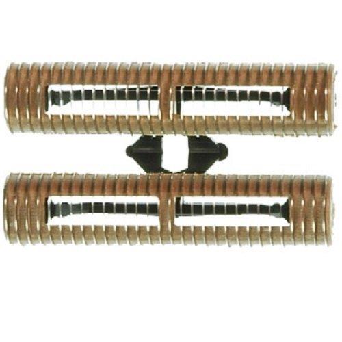 Wahl Cutter (Wahl Custom Shave, DynaFlex, Bump Free & ID Series Cutter Blade)