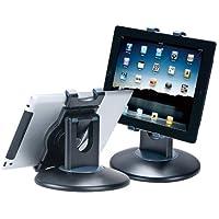 Aidata Universal Tablet Station (US-2002) -
