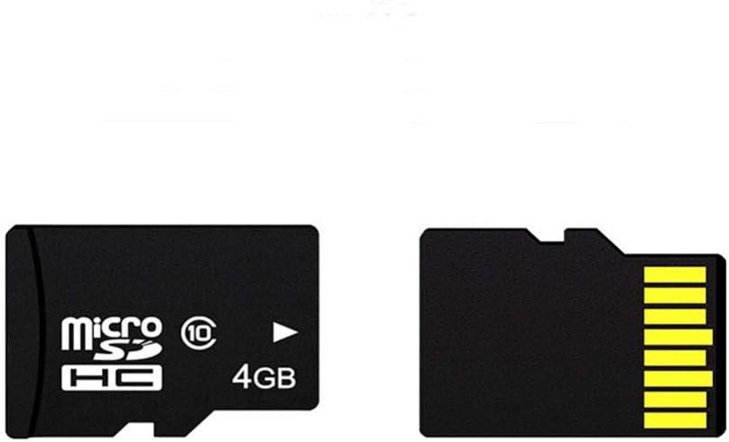 microSDXC//SDHC 300S Class 10 Memory Card 8G