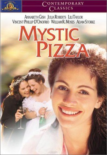 Film Pizza - Mystic Pizza