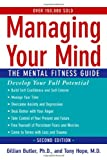 Managing Your Mind, Gillian Butler and Tony Hope, 0195314530
