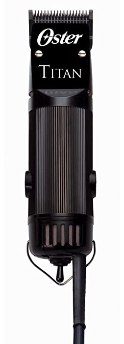 Top 10 Shark Replacement Dust Cup Filters