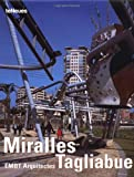 img - for Miralles Tagliabue: Embt Architects Archipockets book / textbook / text book