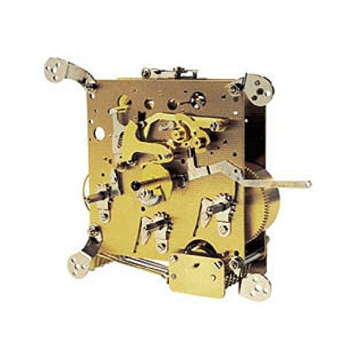 Buy seth thomas metal mantel