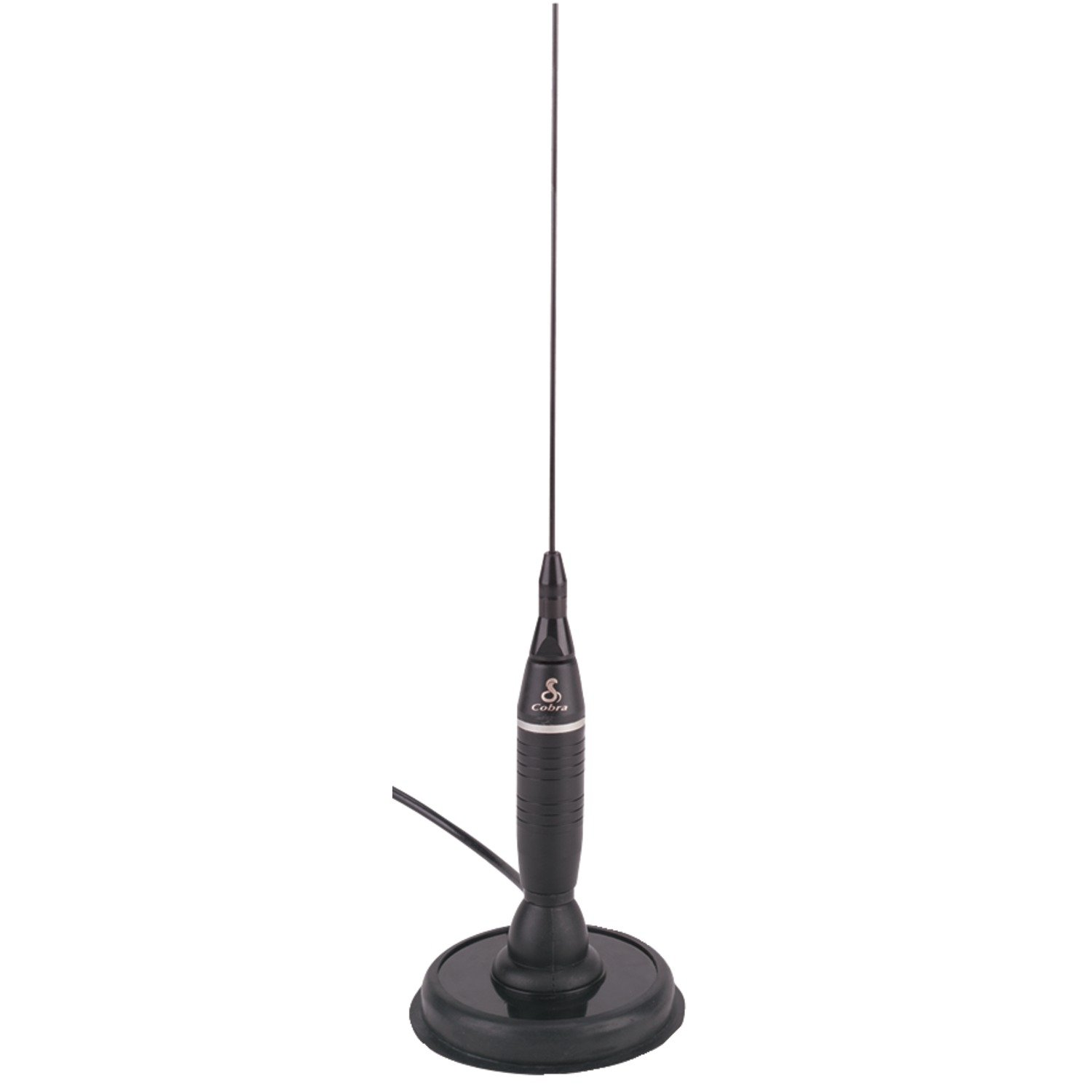 Best Cb Antenna 3