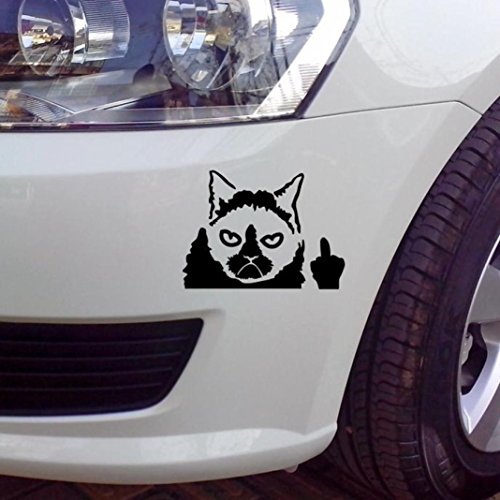 elevintm-grumpy-cat-panda-funny-car-sticker-vinyl-art-graphics-decals-for-car-vehicle-truck-bumper-w