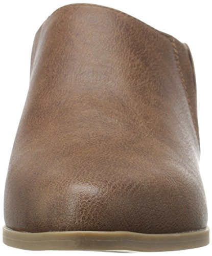 Women's Boot Avvio Donne Rd Chelsea Rellie Delle Rd Rellie Indigo Cognac Cognac Chelsea Indaco Yxqg1gtn