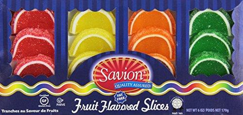 savion-fancy-fruit-flavored-slices-6-oz-gluten-free-pack-of-3