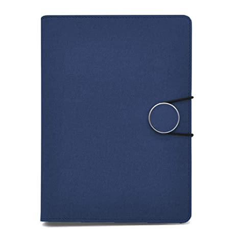 Amazon.com: Agenda Binder planificador diario con 8000 mAh ...