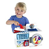 Melissa & Doug Let's Play House! Wash, Dry & Iron Best Gift Toy For Kids