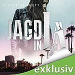 Jagd in L.A. (Detective Maddie Divine 2) | Kathy Bennett