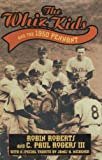 The Whiz Kids And the 1950 Pennant (Baseball In America)