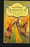 Queens' Play, Dorothy Dunnett, 0446312886