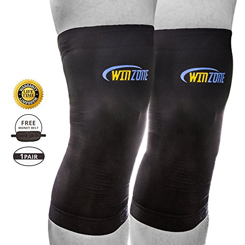 Compression Lifetime Warranty Comfortable Arthritis