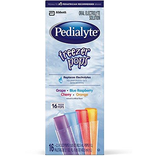 pedialyte-freezerpop-assorted-flavor-4-boxes-of-16-count