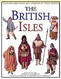 The British Isles, Charlotte Greig, 1590844319