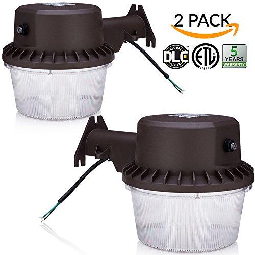outdoor area lighting - 4