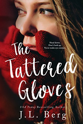 The Tattered Gloves by [Berg, J.L.]