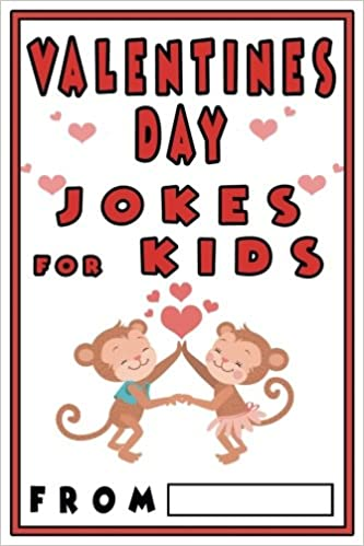 Valentines Day Jokes For Kids Valentines Day Gift For Kids
