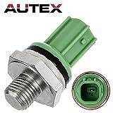 AUTEX SU6151 30530-PRB-A01 5S2321 30530PRBA01 1581064 Ignition Knock Detonation Sensor compatible with 2002 2003 2004 2005 2006 Acura RSX 2.0L Type-S Brand New