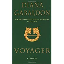 Voyager: A Novel (Outlander)