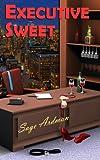 Executive Sweet (Westerley Book 1)