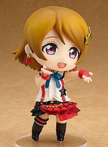 Koizumi Hanayo Nendoroid Action Figure Good Smile Love Live!