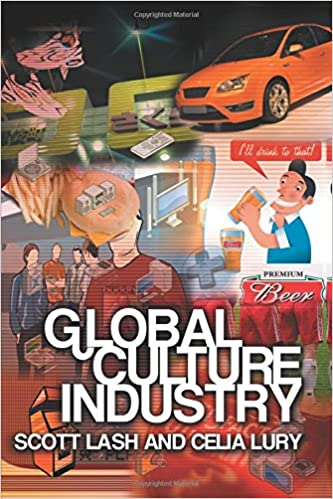 GLOBAL CULTURE INDUSTRY LASH LURY DOWNLOAD