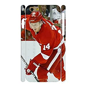 Awesome Personalized Phone Accessories Print Hockey Player Pattern Skin for Case Cover For SamSung Galaxy Note 2
