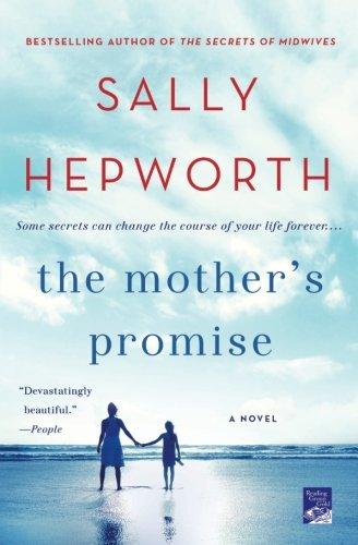 Best The Mother's Promise: A Novel E.P.U.B