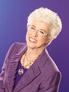 Marilyn Meberg