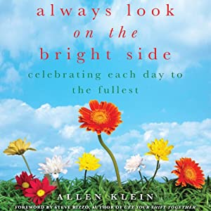 Always Look on the Bright Side Audiobook