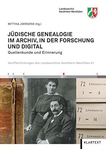 jdische-genealogie-im-archiv-in-der-forschung-und-digital-quellenkunde-und-erinnerung