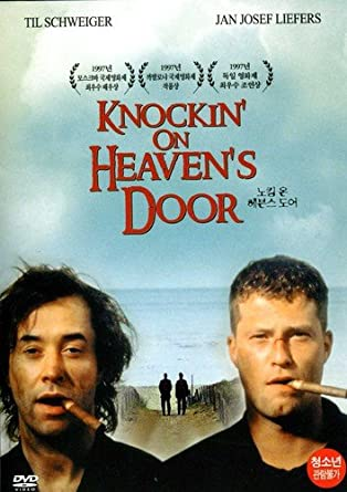 Knocking On Heavens Door Film Stream