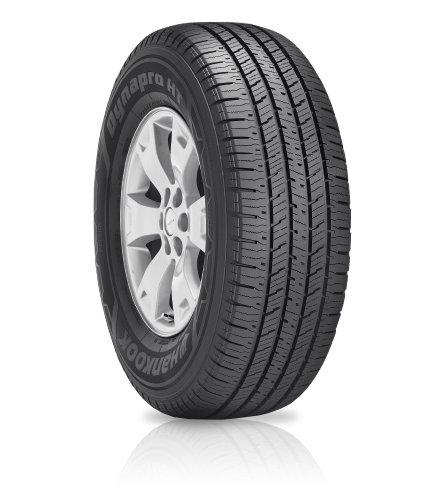 Hankook RH12 All-Season Radial Tire - P265/70R16 111T