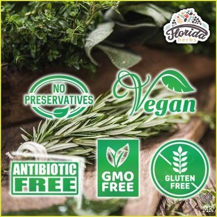 Dandelion Root Tincture Organic Dandelion Extract Taraxacum Officinale Health Supplement, Non-GMO in Cold-Pressed Organic Vegetable Glycerin 2 oz, 685 mg