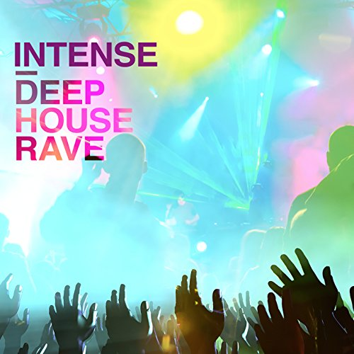 totally fine nick hussey remix by deep house rave on