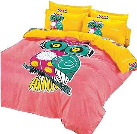 Cliab Bedding Sheets Pieces Included