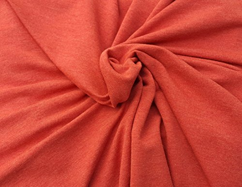 Viscose Cotton Spandex French Fabric product image