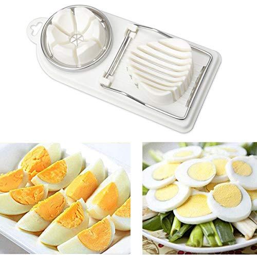 Egg Slicer Cutter2 in